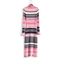 2020 распродажа длинное детское нарядное платье украшенное Праздничное