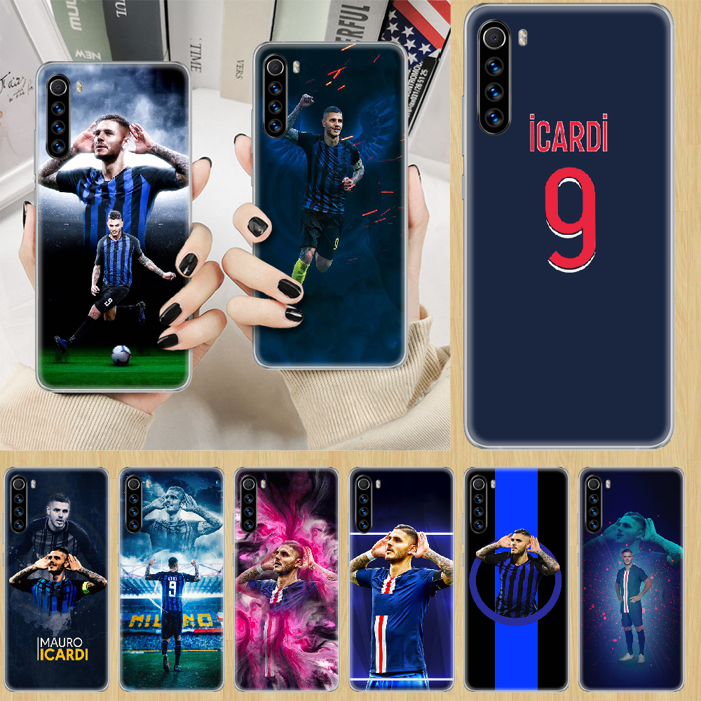 Buy Icardi - Compare Prices On Icardi And Get Best Deals From ...