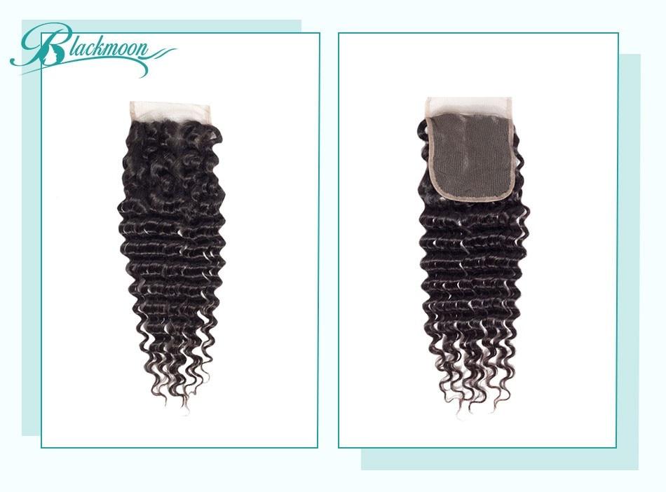 deep wave 4 4 lace closure-4+4_03