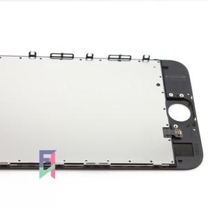 Image 5 - Handy Grade AAA + + LCD Display für iPhone 5 5s 6 6s 7 3D Touch Digitizer Montage screen Ecran Ersatz + Gehärtetem Glas
