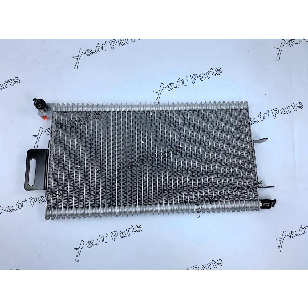 6674316 Sensore Pression di Alta Qualit/à per Caricatore Bobcat per Carburante Olio Sensore Pressione Olio