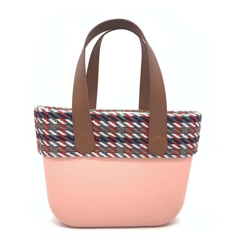 2020 Obag Tote Classic Bag Ladies Handbag For Women Travel Bag