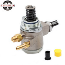 New  03C 127 026 C Mechanical High Pressure Fuel Pump For VW CC EOS GOLF Jetta Passat Audi A1 A3 Skoda Seat 1.4TSI 03C 127 026P genuine new high quality camshaft kit fit for vw cc r32 rabbit passat cc golf passat audi a3 a4 1 8t 06h109021j 06h109022l