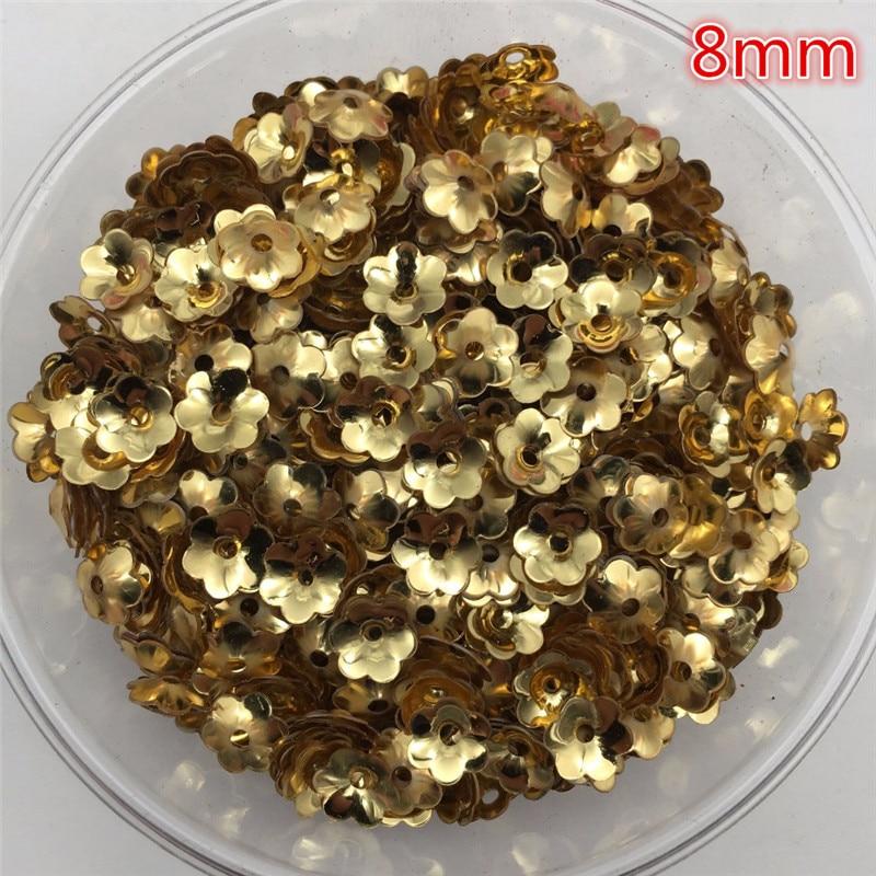 3000pcs-5000pcs-6mm-Plum-Blossom-Cup-Flower-Loose-Sequin-Sewing-Wedding-Confetti-Craft-Kids-DIY-Garment (1)