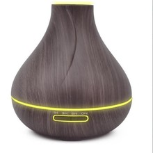 ZDK H110 dark wood(темно-коричневый