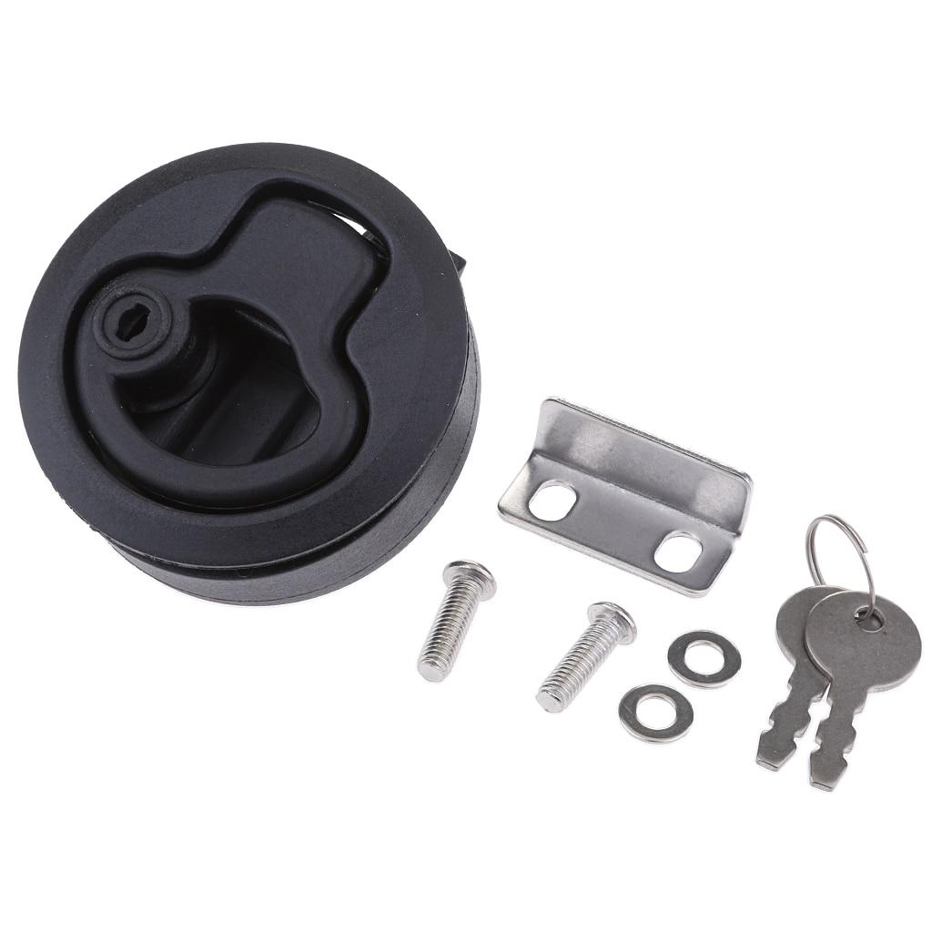 Topline C219056L 6 Lug HL Acorn Wheel Kit