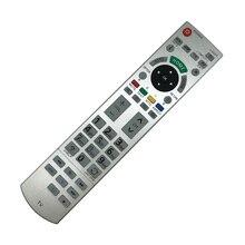 Remote Control For Panasonic TV N2QAYB000840 N2QAYB000842 N2QAYB000863 N2QAYB00101 N2QAYB000074  N2QAYB000928 N2QAYB001109