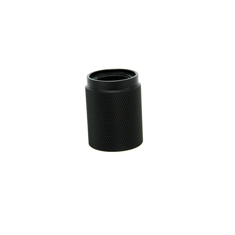 PCP Paintball Regulator Thread Protective Cap M18X1.5 Female