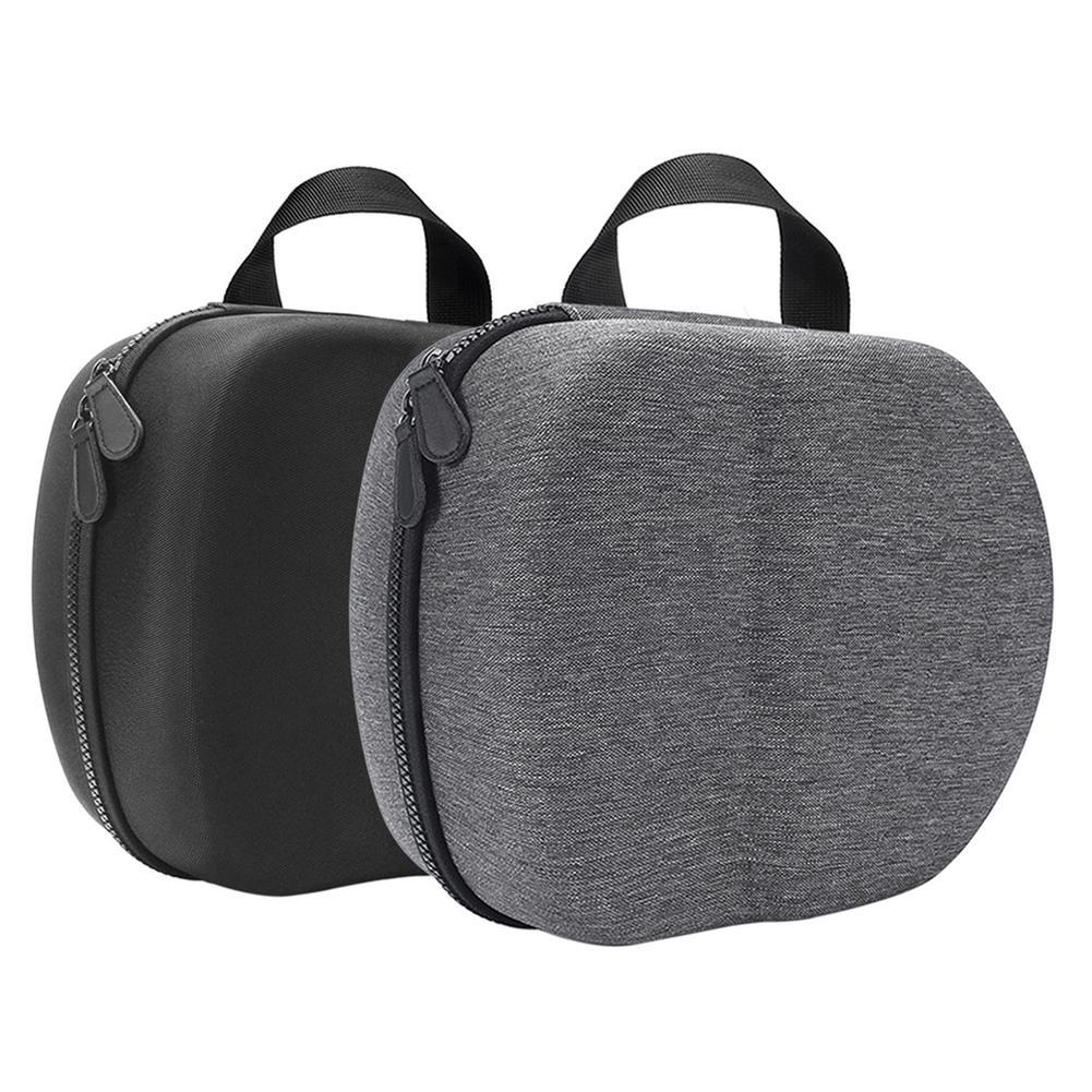 Портативный сумка для хранения для Oculus Quest 2 Очки виртуальной реальности VR гарнитура противоударный виртуальной реальности дорожная сумка ...