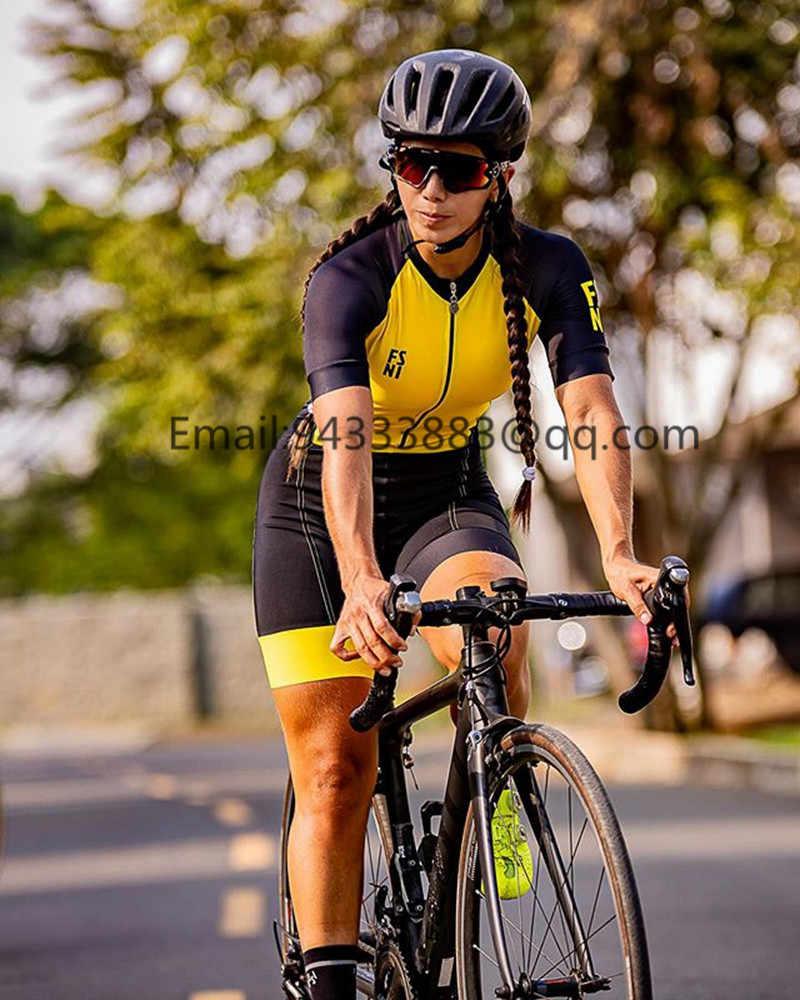 ForceSthrength Nuovi Calzini da Equitazione da Ciclismo da Corsa Traspiranti da Donna da Uomo Senza deformazione Verde