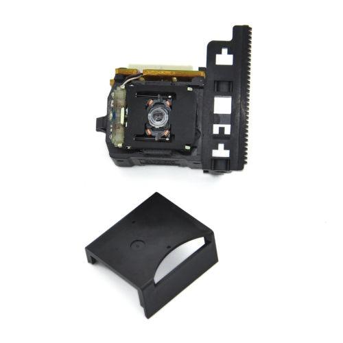 KSS-213* , SF-P101N 16 PIN FLEX RIBBON FLAT CABLE For