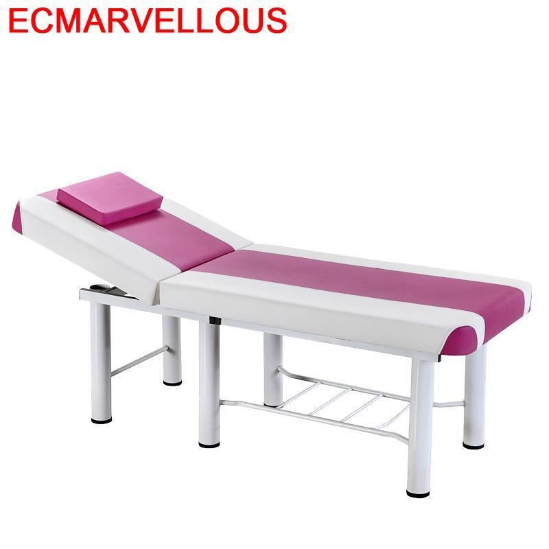 Dental Tattoo Para Envio Gratis Table Mueble Cadeira De Massagem Salon Chair Camilla Masaje Plegable Folding Massage Bed