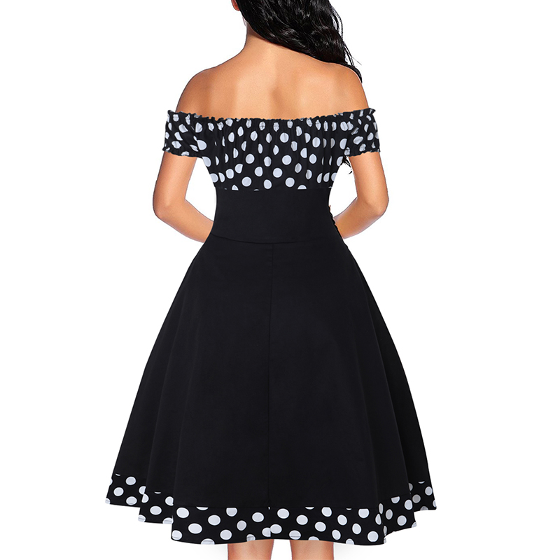 plus size 3xg novidade verao 2020 vestido vestido 02