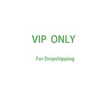 Mały plecak VIP-02 Sim tanie tanio Linen