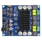 XH-M548 Bluetooth du...