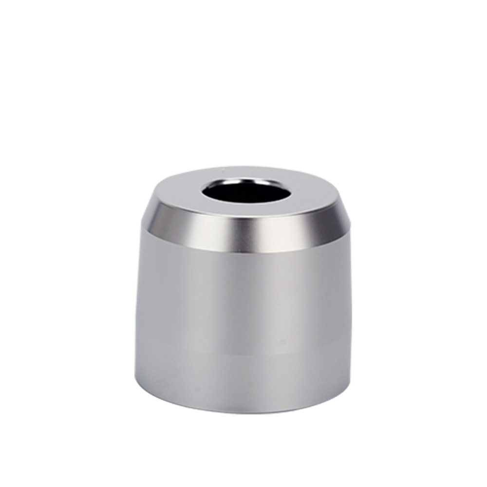 Mens Shaver Accessories Base And Blades