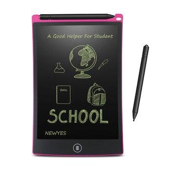 Графический планшет NEWYES|Цифровые планшеты|   | АлиЭкспресс