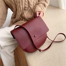 Sacs à main en cuir PU pour femmes, sacs à bandoulière Fashion, sacs à main de luxe, sacs de styliste de bonne qualité