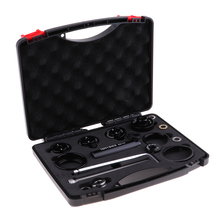 Bracket Kit Tool Remove Install Press Fit Bottom Bracket for Bike Bicycle Fixing Maintaining Bicycle Bearing Press Kit Tool