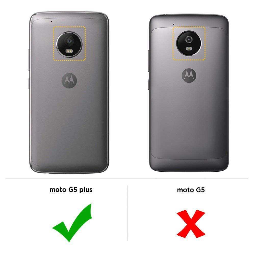 Ciciber الكرتون الحيوان الهاتف جراب لهاتف Motorola موتو C G5 G4 G5S G6 واحد Z2 Z3 P30 E3 E4 E5 زائد اللعب الطاقة X4 M لينة غطاء من البولي يوريثان الحراري