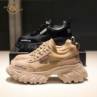 Comprar https://ae01.alicdn.com/kf/H3f6f8e50ec2b446b82eaf20616805a5aE/RY RELAA zapatos de mujer 2018 zapatos de lujo de moda mujer diseñadores ins estilo de.jpg