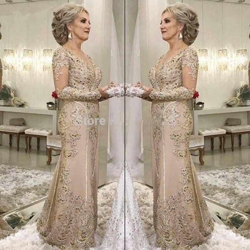 elegante-2019-vestidos-de-madre-de-la-novia-sirena-de-manga-larga-de-encaje-con-cuentas-largos-vestidos-de-fiesta-de-boda-vestidos-de-madre-para-boda