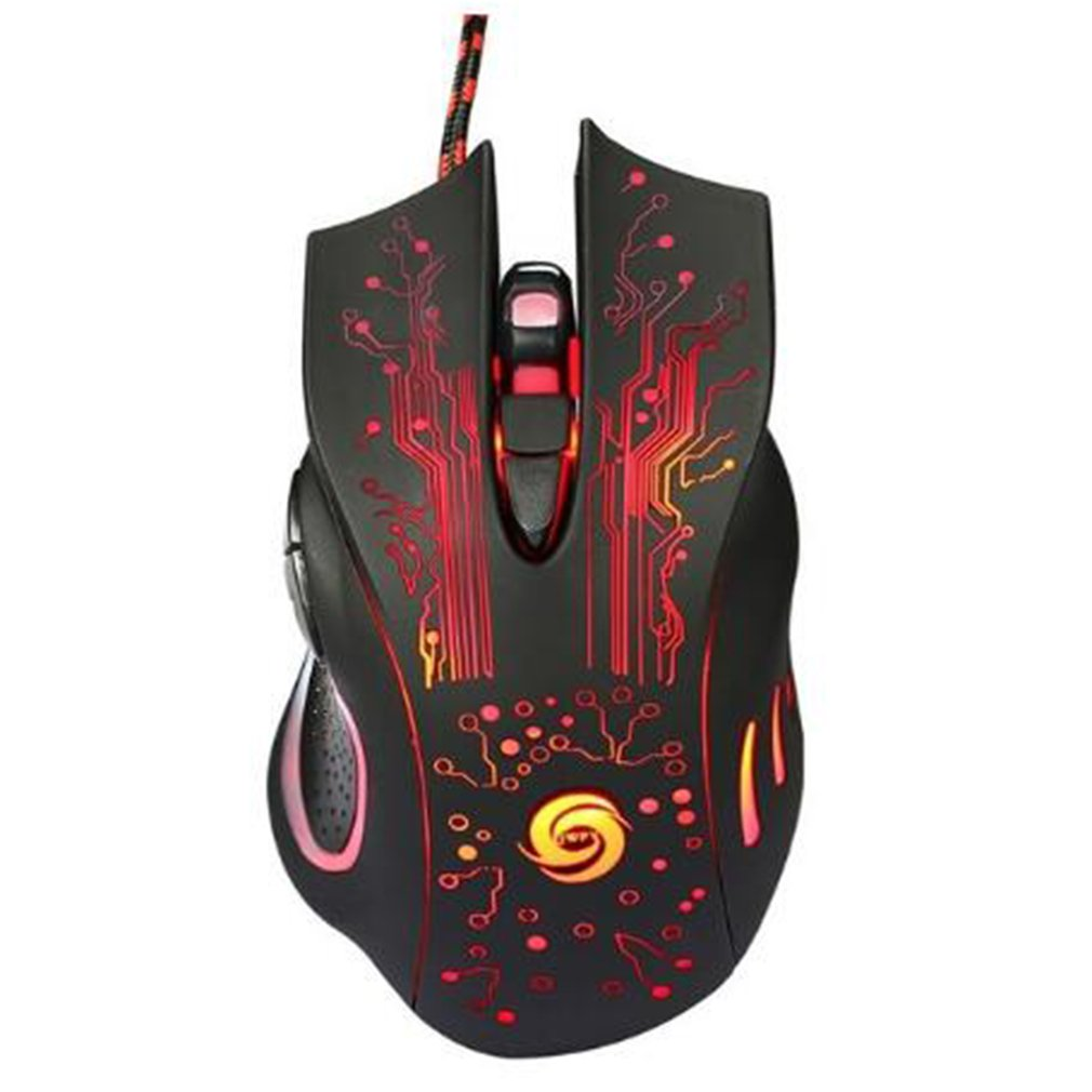 3200 DPI Bluetooth Wireless Mouse Gamer Computer 3D Optical Bluetooth Gaming Mouse USB Gamer Drop Shipping Mouse Sem Fio