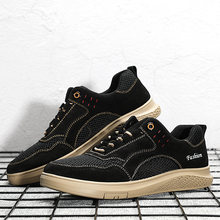 Tenis/Роскошная обувь; Кроссовки; Обувь белого цвета; Модные