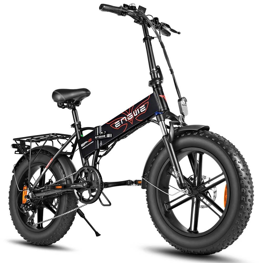 "20LVXD30 48V 10.4AH 350W 25km/h Electric Bicycle Foldable Electric E-Bike 30-40km Mileage Aluminum alloy 20"" wheel Motor Power"