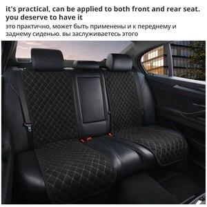Image 3 - Housse de siège de voiture pour AUTOYOUTH