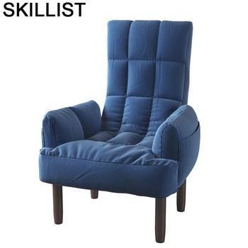 Futon-sofá Plegable para Sala De estar, Mueble móvil Plegable para Sala De...