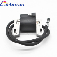 Carbman Ignition Coil for Briggs & Stratton 7 16 hp 398811 395326 298968