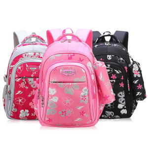 New School Bags For Girls Chil