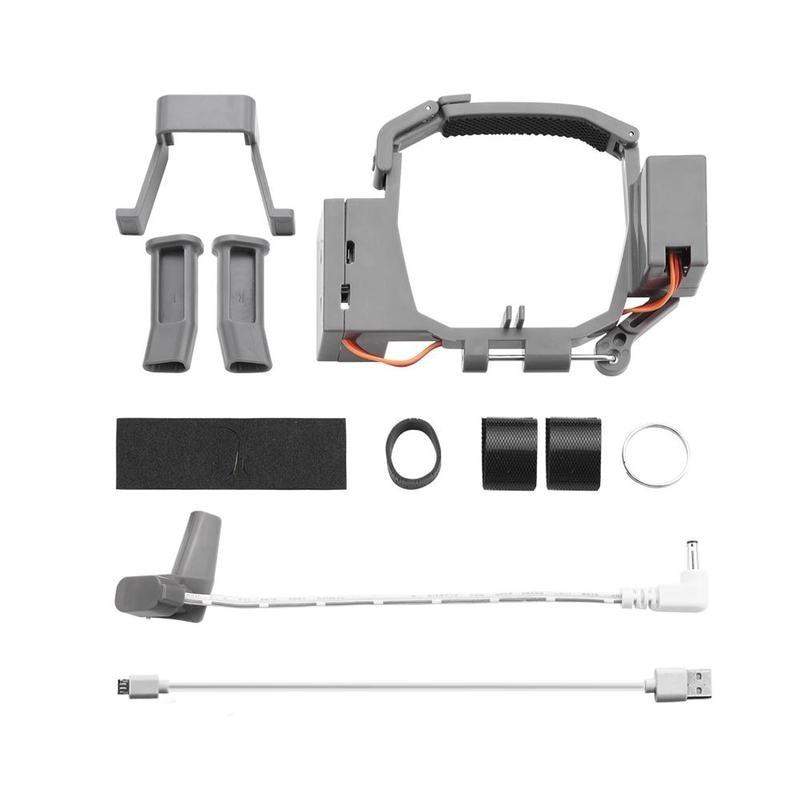 cheapest SG8002 4Ghz Mini Pocket Foldable RC Quadcopter Drone Aircraft Altitude Hold One Key Return Headless Mode 3D Flip