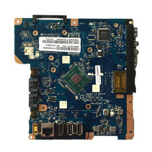 For ZAA30 LA-B621P Suitable For S20 S2000 AIO Motherboard Original integrated motherboard 100% fully tested(China)