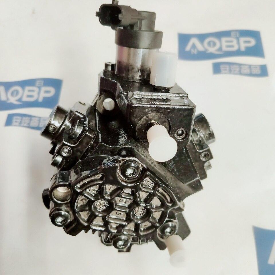 Bomba de Combustible en Tanque FDB5119 Calidad Superior De Repuesto Original De Lucas Nuevo