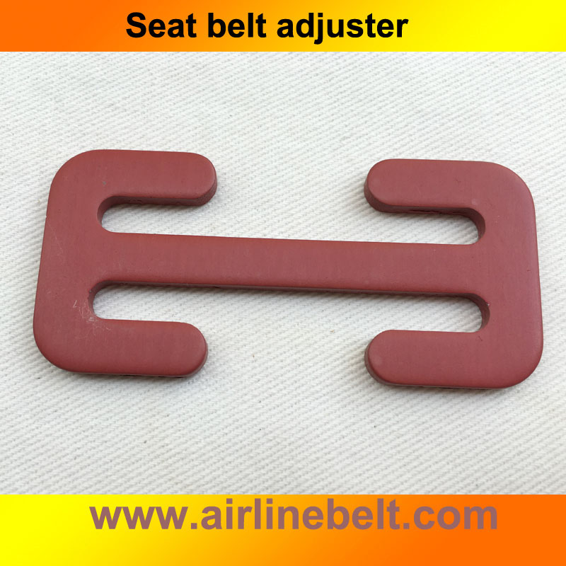 seat belt adjuster-whwbltd-12