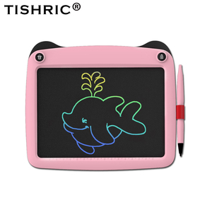 9 Inch Color Screen Tablet For