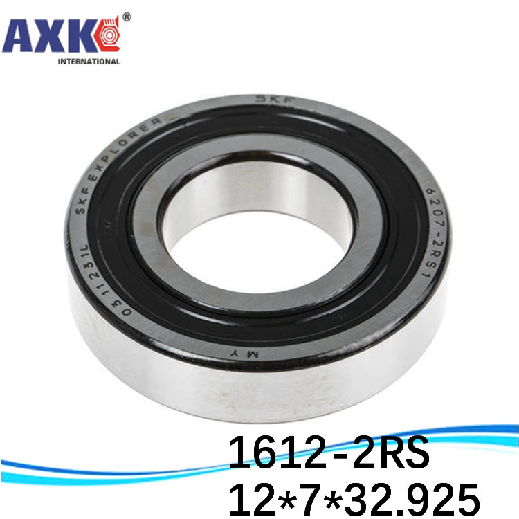 High Quality 1621ZZ  1621 2Z   1621 ZZ Bearing bearings 1//2 x 1-3//8 x 7//16