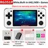 RG351P 64G White