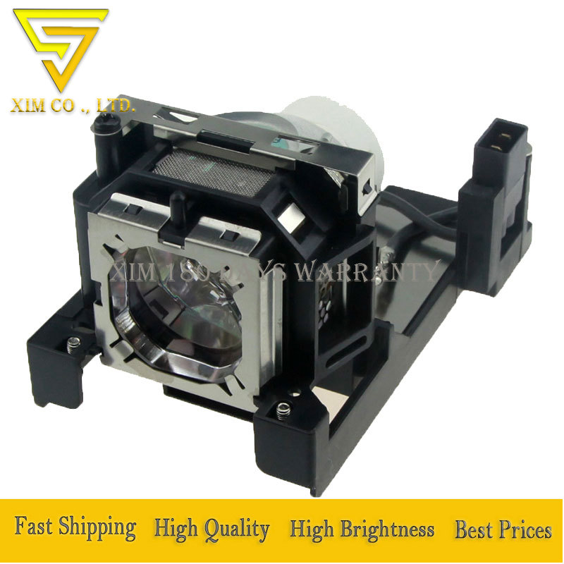 POA-LMP141 Projector Lamp With Housing For SANYO:PLC-WL2500 PLC-WL2500A PLC-WL2503A PANASONIC PT-TW230W PT-TW231R Eiki LC-WS250