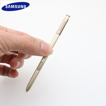For Samsung Original Galaxy Note5 Pen Stylus Active S Pen Stylus Pen Touch Screen Note 5 Waterproof Call Phone S Pen