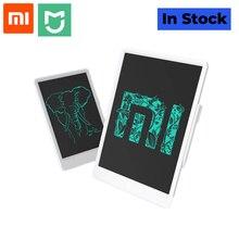 2019 Nieuwe Xiaomi Mijia LCD Schoolbord Schrijven Tablet met Pen Digitale Tekening Elektronische Handschrift Pad Graphics Board