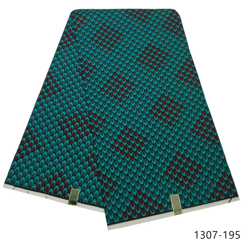 1307-195