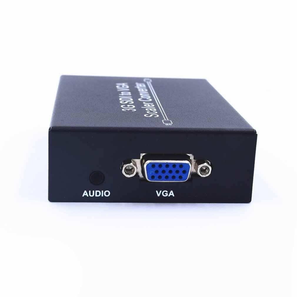 Modis Tipe-C 3.1 Pria untuk USB-A 3.0 Wanita Pengisian Daya Kabel Data Transfer Cepat