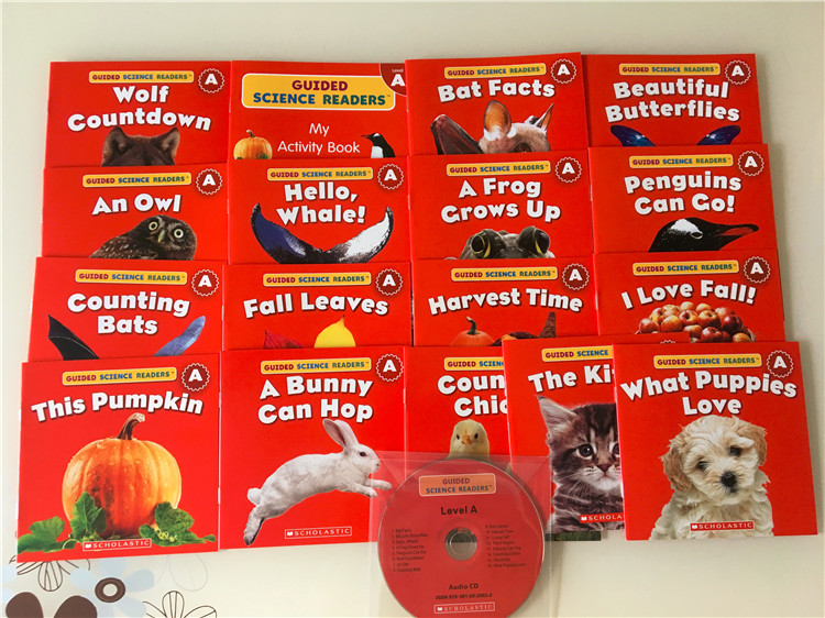 26 категорий 760 карты дети Монтессори узнать английский флэш карты Головоломка обучающие игры игрушки для детей Juguetes Educativos - 4