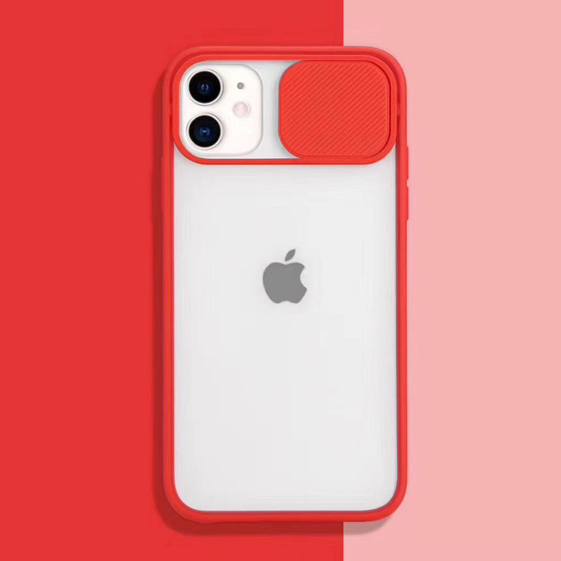 Slide-Camera-Protect-Door-Phone-Case-For-iPhone-11-Pro-Max-XR-X-XS-Max-7(12)