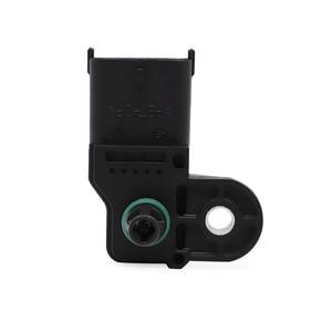 Image 5 - Manifold Absolute Boost Pressure MAP Sensor For Can Am Commander Maverick 800 1000 Outlander Renegade FIAT 0261230030 707000995