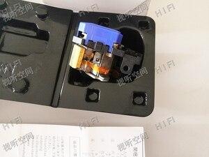 Image 4 - Marka yeni KHM 230AAA KHM 230ABA 230AAA 230ABA lazer lens optik pick up Marantz onarım bölümü KHM230AAA KHM 230 KHM230ABA
