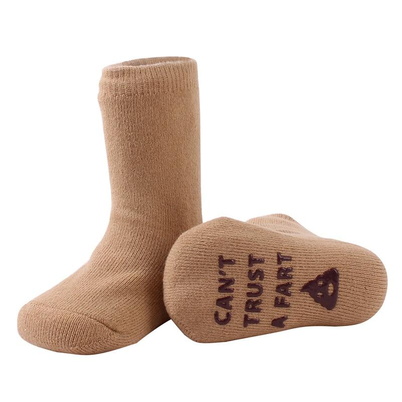 2019-Creative-Cute-Sentences-Infant-Baby-Socks-Newborn-Non-slip-Socks-For-Baby-Floor-Socks-Home (3)